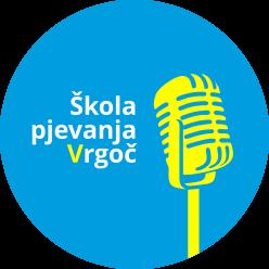 Škola pjevanja Vrgoč